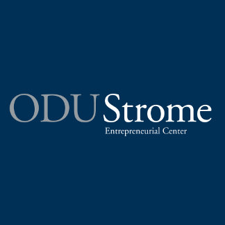 ODU Entrepreneurial Center