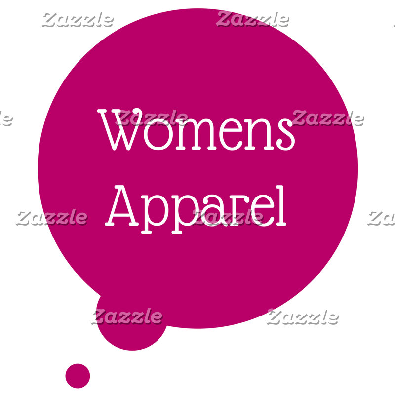 Womens Apparel