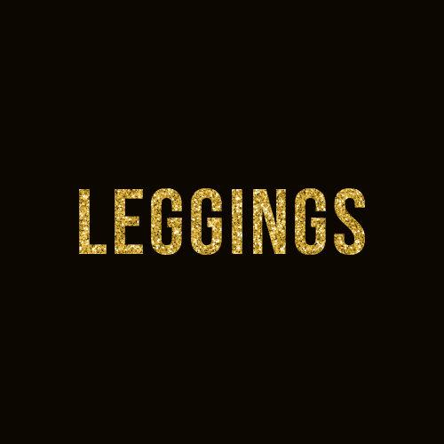 Lovely Leggings