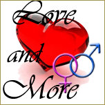 Love and More