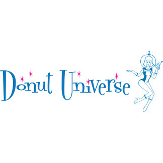 Donut Universe
