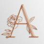 Adore Paper Co