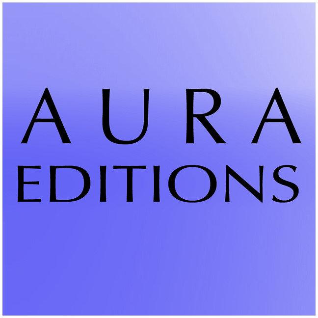 Aura Editions