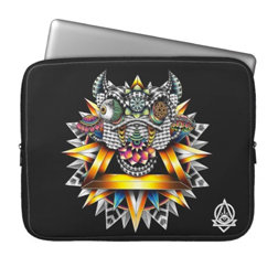 Laptop Computer Sleeve