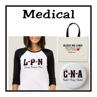 Occupations_Nurses