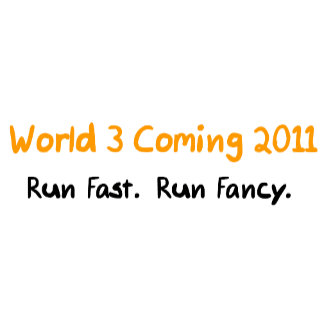 world3coming2011