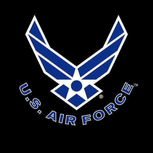 Official Logos