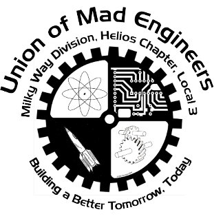 Union of Mad Engineers
