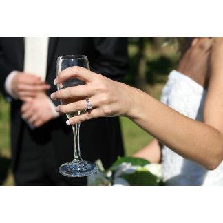 Weddings (Invitations, RSVPs, Etc)