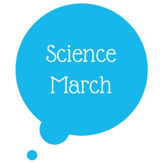 Scientists Unite!