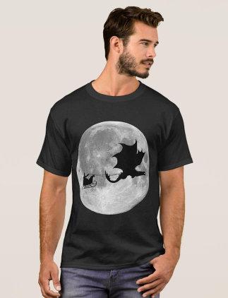 T-shirts personnalisés pour homme