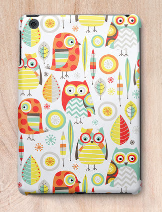 Coques pour iPad