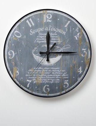 Horloges-40%