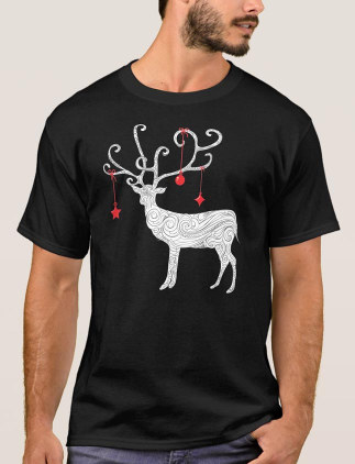 T-shirts -40%