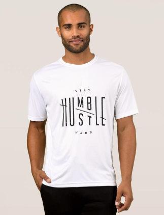 T-shirts sur Zazzle