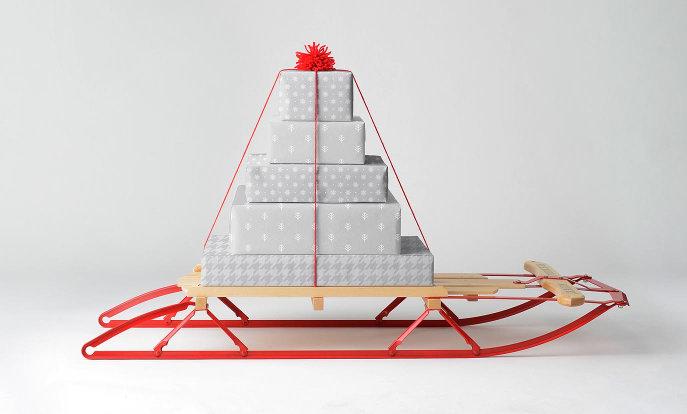 Des centaines d'idées cadeaux Zazzle pour toute la famille pour Noël