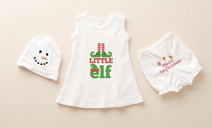 Naissances & Bébés