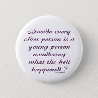 Cadeaux personnes g es t shirts art posters id es - Idees cadeaux personnes agees ...