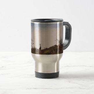 mugs bouteilles thermique. Black Bedroom Furniture Sets. Home Design Ideas