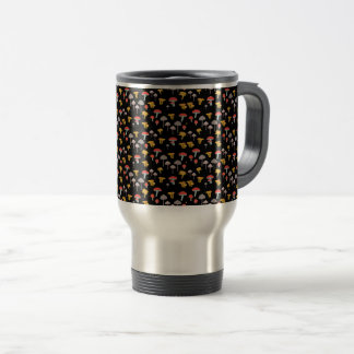 chocolat chaud mugs chocolat chaud tasses. Black Bedroom Furniture Sets. Home Design Ideas