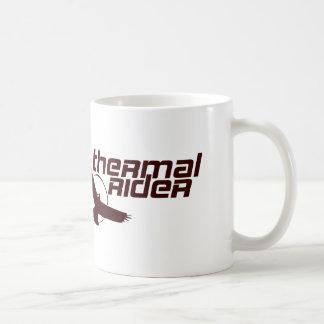mugs tasses thermique personnalis es. Black Bedroom Furniture Sets. Home Design Ideas