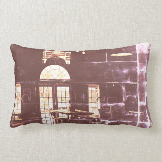 coussins barre personnalis s. Black Bedroom Furniture Sets. Home Design Ideas