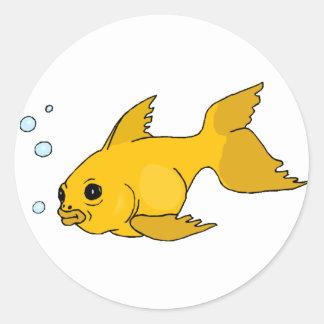 Cadeaux bocal poissons for Bocal poisson acheter