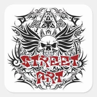 tatouage tribal autocollants stickers tatouage tribal. Black Bedroom Furniture Sets. Home Design Ideas