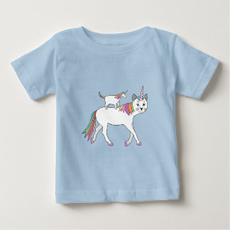 Equitation t shirts tee shirts et v tements equitation for T shirts by design anacortes