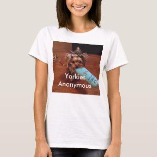 Vêtements Yorkshire Terrier pour femme, Textile pour femme