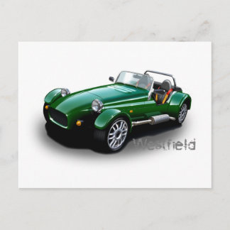 cadeaux caterham t shirts art id es cadeaux. Black Bedroom Furniture Sets. Home Design Ideas