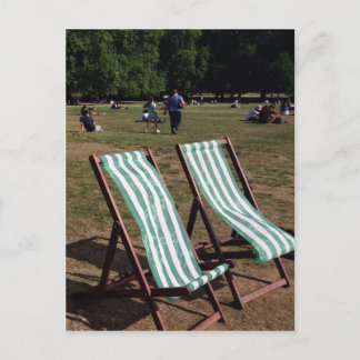 Chaise longue cartes invitations photocartes et faire - Chaise longue en anglais ...