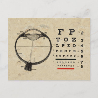 Code promo opticien 24