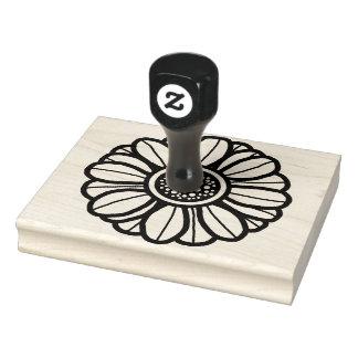 produits de bureau rond fournitures de bureau rond. Black Bedroom Furniture Sets. Home Design Ideas