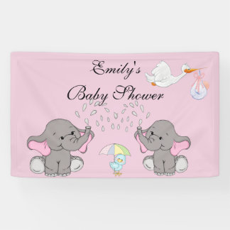 cadeaux baby shower de cigogne t shirts art posters id es cadeaux zazzle. Black Bedroom Furniture Sets. Home Design Ideas