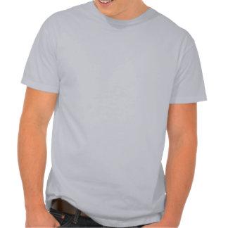 Svp trop gaspillé retour je t-shirt