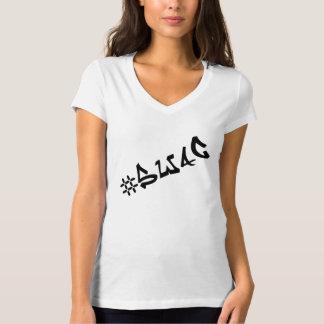 #Swag de butin de Hashtag T-shirts