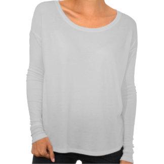 swag dress t-shirt
