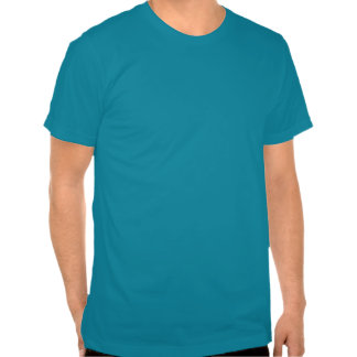 #SWAGG T-SHIRTS