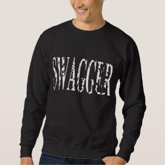 SWAGGER VIP SWEATSHIRTS