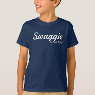 Swaggie T-shirt