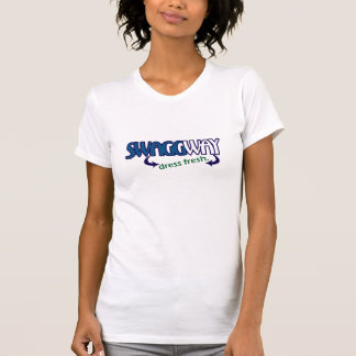swaggway_tshirt