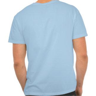 Swagineapple T-shirt