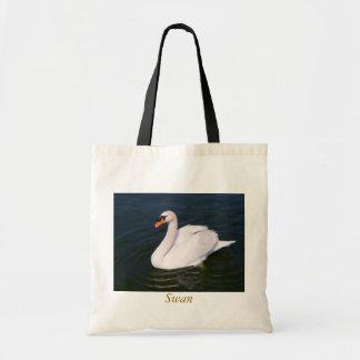 Swan Sacs Fourre-tout
