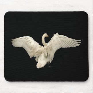 Swanpad Tapis De Souris