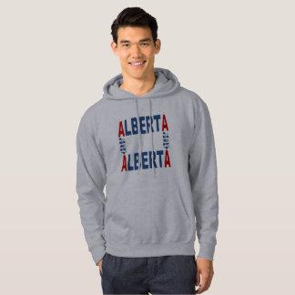 SWEAT   ALBERTA