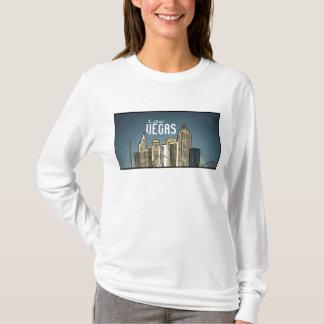 Sweat - shirt à capuche artsy de vue d'hôtel de