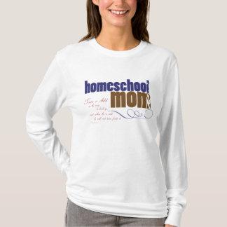 Sweat - shirt à capuche chrétien de homeschool -