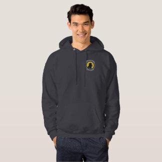 Sweat - shirt à capuche de base : Homme des