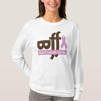 Sweat - shirt à capuche de BFF